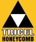 Tricel Honeycomb Corporation